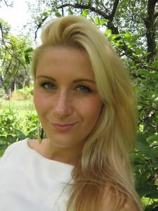 Strungová Veronika